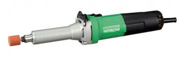 Hitachi Geradschleifer GP 3V Nr. 931.219.16   93121916